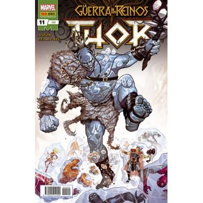 Thor nº 99