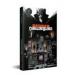 Batman: Caballero Blanco (Edición DC Black Label, Color)