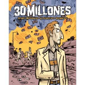 30 millones