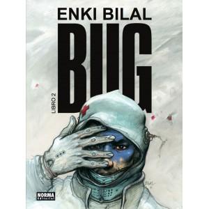 Bug nº 02