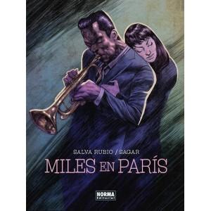 Mails en Paris