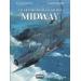 Las grandes batallas navales nº 07: Midway