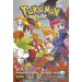 Pokemon nº 23. Platino nº 02