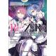 Re:Zero Cahpter 2 nº 01 (Manga)