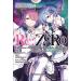 Re:Zero Chapter 2 nº 01 (Manga)