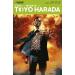 Vida y Muerte de Toyo Harada