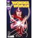 Wonder Woman nº 32/ 18