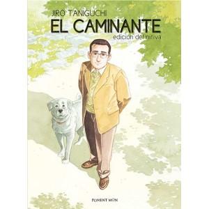 El Caminante (edición Definitiva)