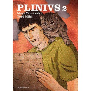 PLINIVS 02