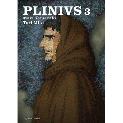 PLINIVS 03
