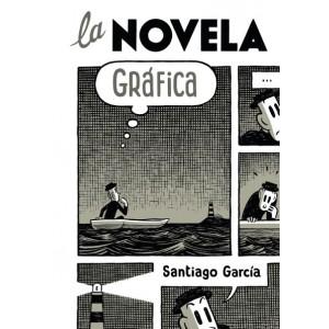La Novela Grafica