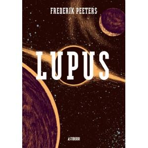 Lupus. Volumen integral