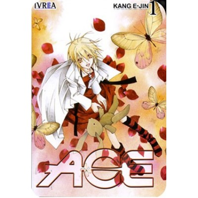 ACE Nº 01