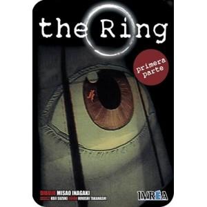 The Ring (primera parte)