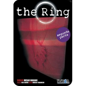 The Ring (segunda parte)