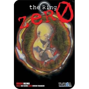 The Ring Zero