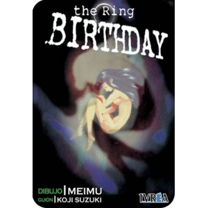 The Ring Birthday