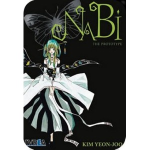 Nabi The Prototype
