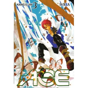 ACE Nº 03