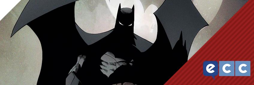 BATMAN TRIMESTRALES + ESP