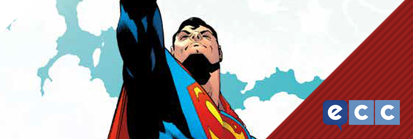 SUPERMAN SERIES REGULARES