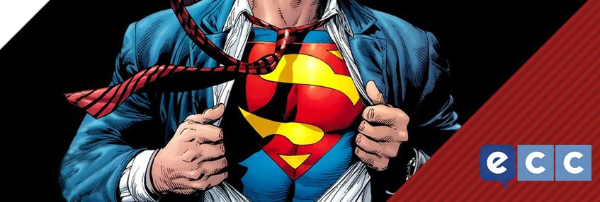 UNIVERSO SUPERMAN