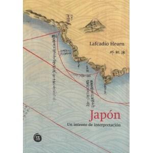 Japon: Un Intento de Interpretacion