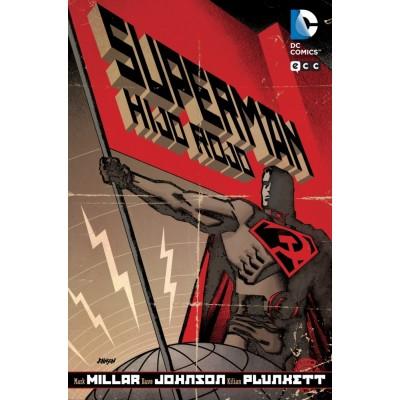 Superman - Año Cero