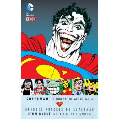 Superman: Tierra Uno nº 02