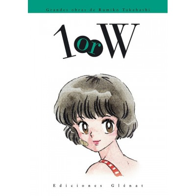 1 or W