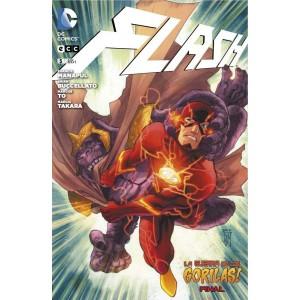 Flash nº 04