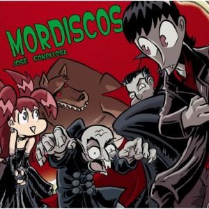 Mordiscos