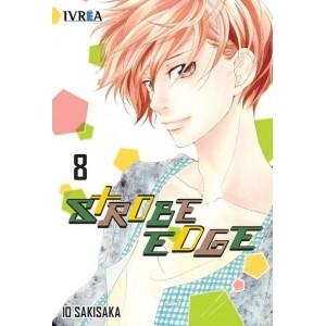 Strobe Edge nº 07