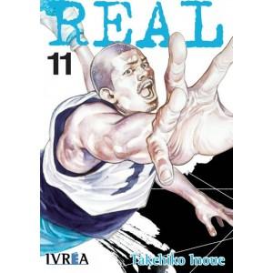 Real nº 10