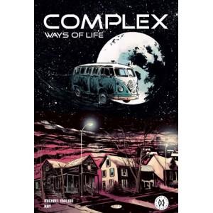 Complex: Ways of Life