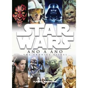 Estuche de lujo Star Wars: La senda Jedi. El libro de los Sith