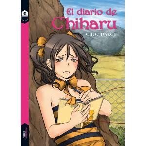 El Diario de Chiharu