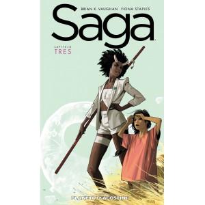 Saga nº 0