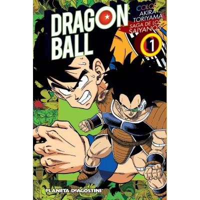 Dragon Ball - La Batalla de los Dioses (Battle of Gods)