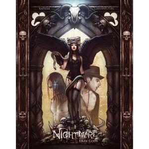 Nightmare Dark Gods