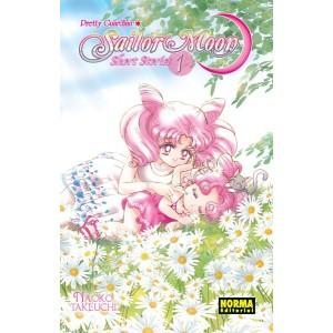 Sailor Moon nº 12