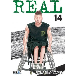 Real nº 13