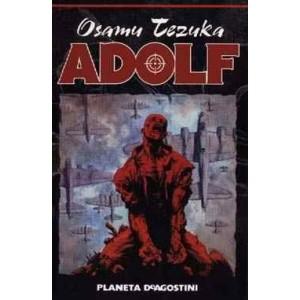 Adolf Nº 05
