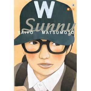 Sunny nº 02