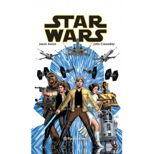 star wars 01 tomo