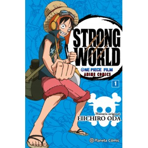 one-piece-strong-world-01