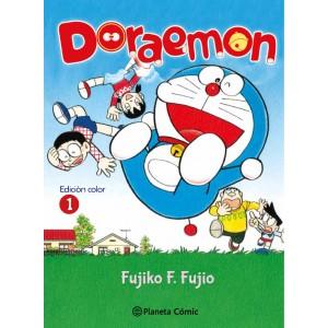 doraemon 01