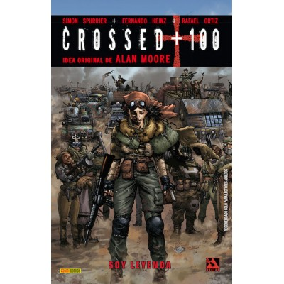 crossed 02