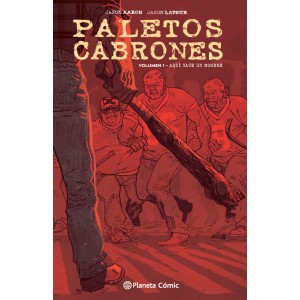 paletos cabrones 01