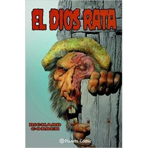 El dios Rata
